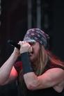 Hellfest-Open-Air-20140621 Skidrow 3762