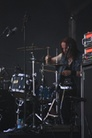 Hellfest-Open-Air-20140621 Skidrow 3871
