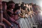 Hellfest-Open-Air-20140621 Skyclad 8917-1