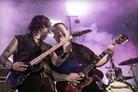 Hellfest-Open-Air-20140621 Skyclad 8972-1