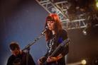 Hellfest-Open-Air-20140621 Subrosa-Subrosa-21