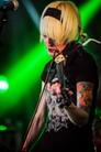 Hellfest-Open-Air-20140621 Subrosa-Subrosa-60