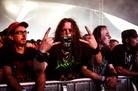Hellfest-Open-Air-20140621 Supuration-Supuration-24