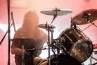 Hellfest-Open-Air-20140621 Supuration 8767-1
