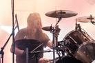 Hellfest-Open-Air-20140621 Supuration 8770-1