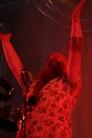 Hellfest-Open-Air-20140621 Trollfest 3955
