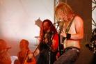 Hellfest-Open-Air-20140621 Trollfest 7162