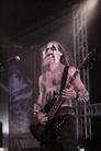 Hellfest-Open-Air-20140621 Tsjuder 9237-1