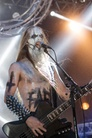Hellfest-Open-Air-20140621 Tsjuder 9258-1