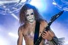 Hellfest-Open-Air-20140621 Tsjuder 9266-1