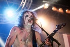 Hellfest-Open-Air-20140621 Tsjuder 9272-1
