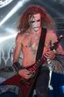 Hellfest-Open-Air-20140621 Tsjuder 9275-1