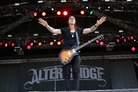 Hellfest-Open-Air-20140622 Alter-Bridge 5137