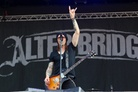 Hellfest-Open-Air-20140622 Alter-Bridge 5156
