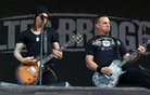 Hellfest-Open-Air-20140622 Alter-Bridge 5168