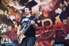 Hellfest-Open-Air-20140622 Angra 0867