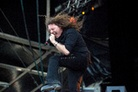 Hellfest-Open-Air-20140622 Angra 0977