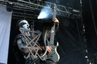 Hellfest-Open-Air-20140622 Behemoth 5296