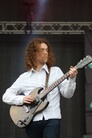 Hellfest-Open-Air-20140622 Blues-Pills 5132