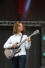 Hellfest-Open-Air-20140622 Blues-Pills 5133