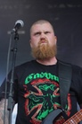 Hellfest-Open-Air-20140622 Crushing-Caspars 5460