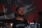 Hellfest-Open-Air-20140622 Crushing-Caspars 5466
