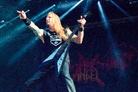Hellfest-Open-Air-20140622 Dark-Angel 1259