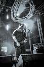 Hellfest-Open-Air-20140622 Dordeduh-Dordeduh-44