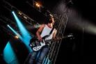 Hellfest-Open-Air-20140622 Dozer-Dozer-48