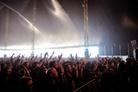 Hellfest-Open-Air-20140622 Dozer-Dozer-61