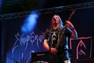 Hellfest-Open-Air-20140622 Emperor 5416