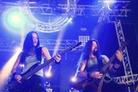 Hellfest-Open-Air-20140622 Equilibrium 1207
