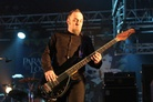 Hellfest-Open-Air-20140622 Paradise-Lost 5356