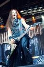 Hellfest-Open-Air-20140622 Powerwolf 0748