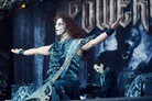 Hellfest-Open-Air-20140622 Powerwolf 0753