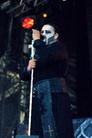 Hellfest-Open-Air-20140622 Powerwolf 0759