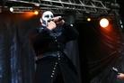 Hellfest-Open-Air-20140622 Powerwolf 5073