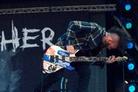 Hellfest-Open-Air-20140622 Seether 0795