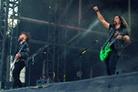 Hellfest-Open-Air-20140622 Seether 0818