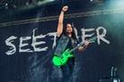 Hellfest-Open-Air-20140622 Seether 0824