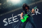 Hellfest-Open-Air-20140622 Seether 0827