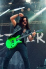 Hellfest-Open-Air-20140622 Seether 0828