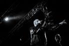 Hellfest-Open-Air-20140622 Soilwork-Soilwork-Edited-39