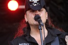 Hellfest-Open-Air-20140622 The-Bones 7718