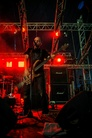 Hellfest-Open-Air-20140622 Ulcerate-Ulcerate-13