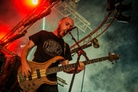Hellfest-Open-Air-20140622 Ulcerate-Ulcerate-22
