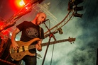 Hellfest-Open-Air-20140622 Ulcerate-Ulcerate-25