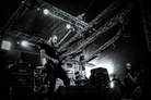 Hellfest-Open-Air-20140622 Ulcerate-Ulcerate-5