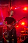 Hellfest-Open-Air-20140622 Ulcerate-Ulcerate-8