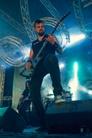Hellfest-Open-Air-20140622 Vreid 1287